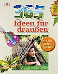 365 Ideen für draußen