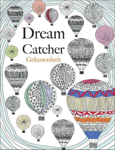 dream-catcher-gelassenheit