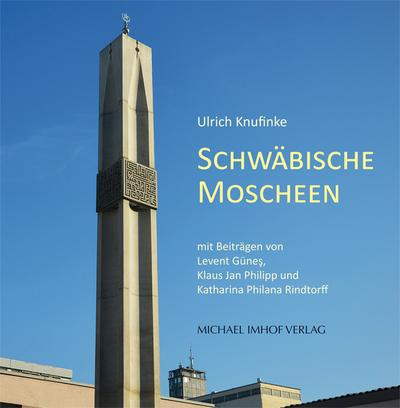 Schwäbische Moscheen