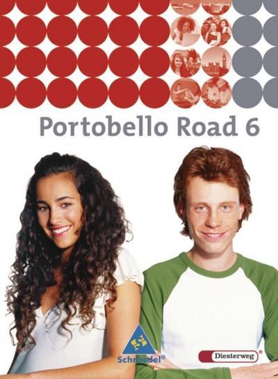 portobello-road-lehrwerk-fur-den-englischunterricht-des-unteren-bis-mittleren-lernniveaus-ausgabe