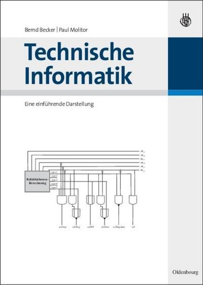 Technische Informatik