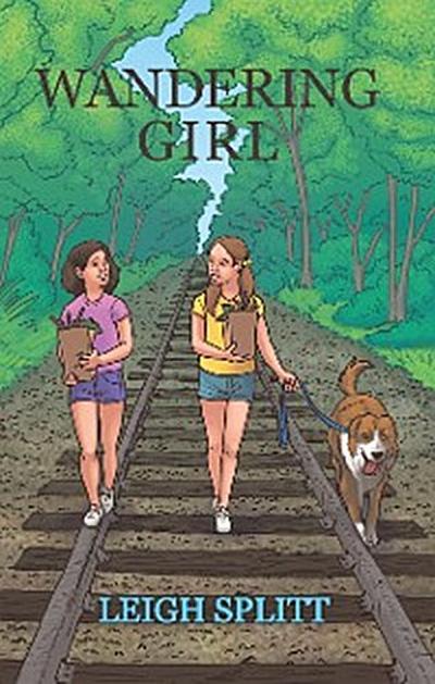 Wandering Girl