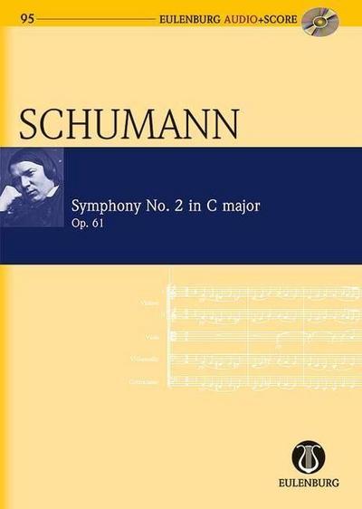Sinfonie Nr. 2 C-Dur