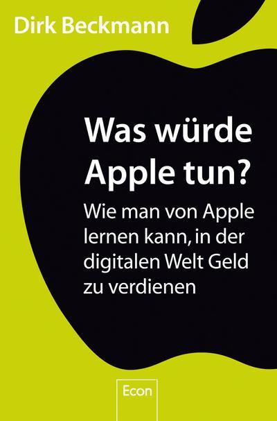 Was würde Apple tun?