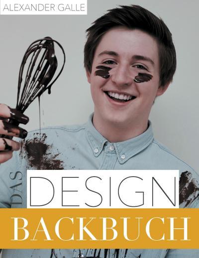 Das Designbackbuch