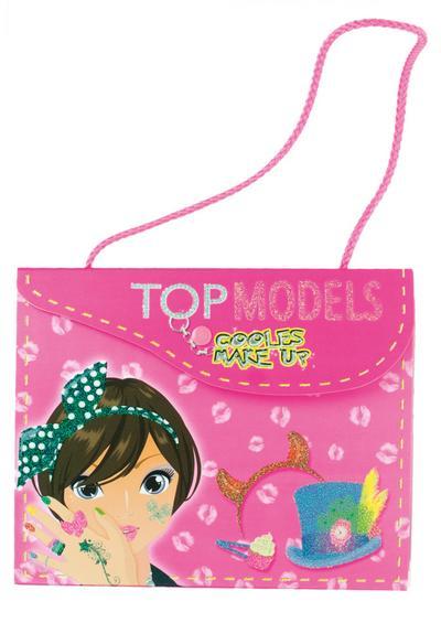 design-handtasche-topmodels-cooles-make-up