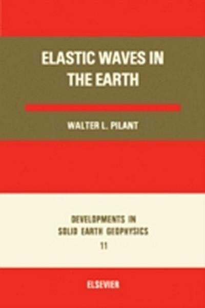 Elastic Waves in the Earth