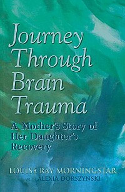 Journey Through Brain Trauma
