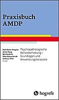 Praxisbuch AMDP