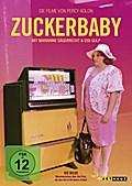 Zuckerbaby / Die Filme von Percy Adlon