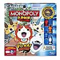Monopoly (Kinderspiel) Junior, Yokai Watch