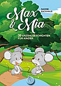 Max & Mia