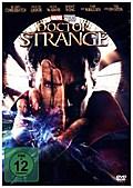 Dr. Strange, 1 DVD