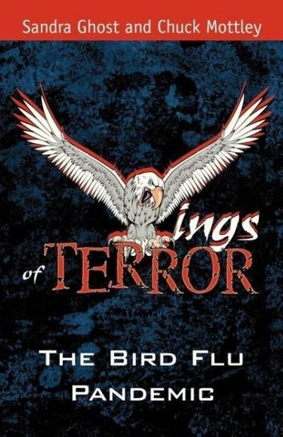 Wings of Terror: The Bird Flu Pandemic