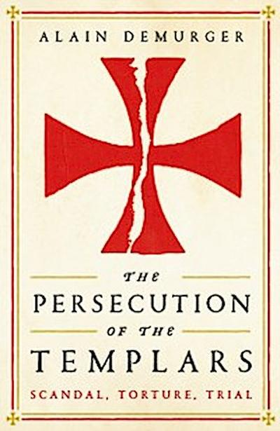 Persecution of the Templars