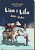 Lisa und Lila dürfen bleiben; Ill. v. Nemec,  ...