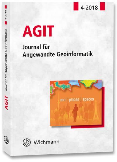AGIT 4-2018