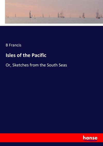 Isles of the Pacific