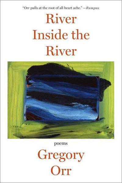 River Inside the River