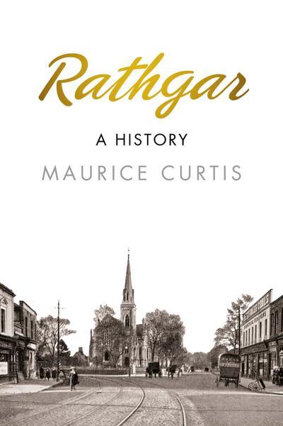 Rathgar: A History
