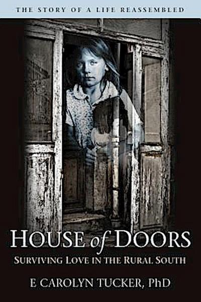 House of Doors