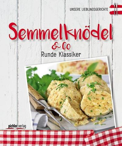Semmelknödel & Co
