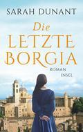 Die letzte Borgia