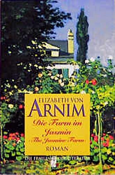 Die Farm im Jasmin
