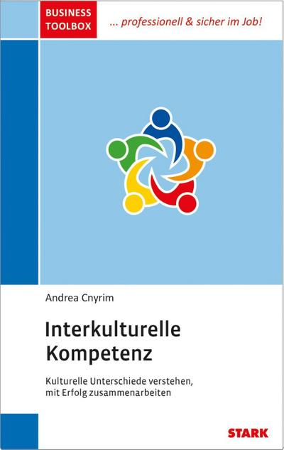 Business Toolbox - Interkulturelle Kompetenz