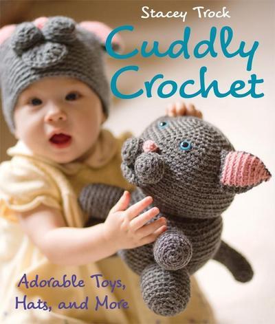 Cuddly Crochet