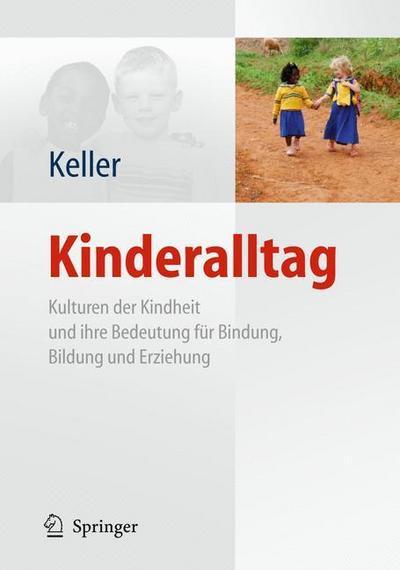 Kinderalltag