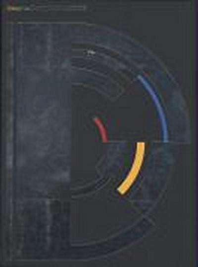 Graphis Design 2009 (Design Annual)