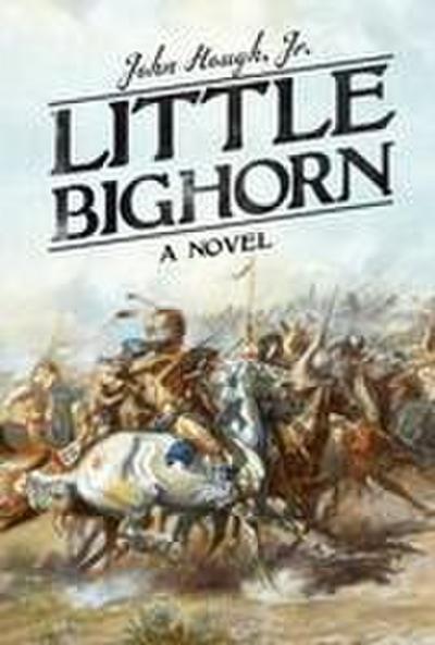 Little Bighorn