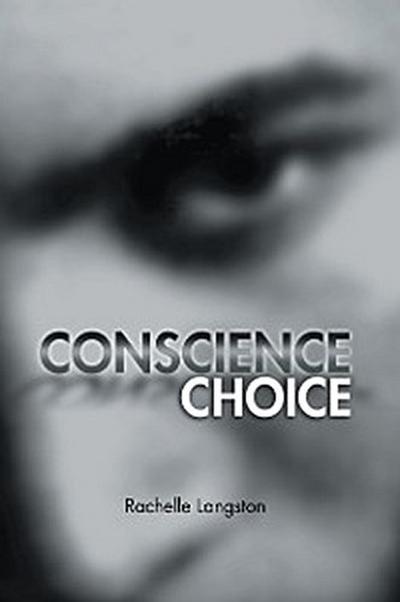 Conscience Choice