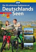 Die 50 schönsten Radtouren an Deutschlands Se ...
