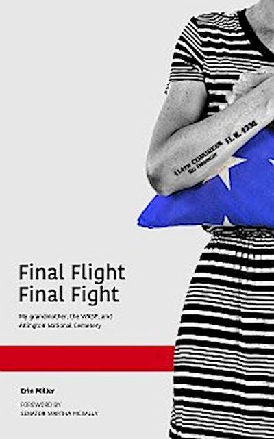 Final Flight Final Fight