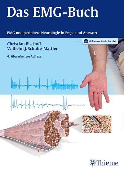 Das EMG-Buch