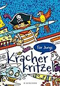 Kracher Kritzel; Blanck, Kracher Kritzel; Für ...