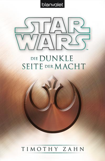 Star Wars(TM) Die dunkle Seite der Macht