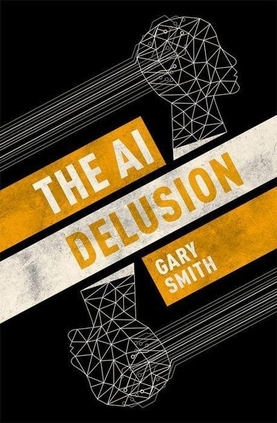 The AI Delusion