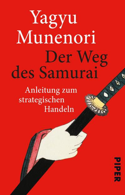 Der Weg des Samurai