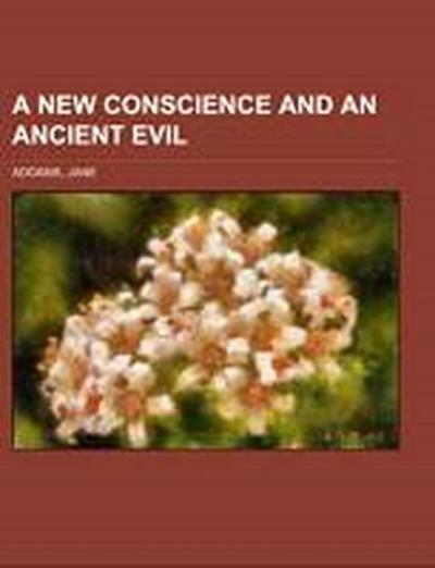 A New Conscience and an Ancient Evil