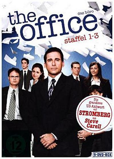 The Office - Das Büro