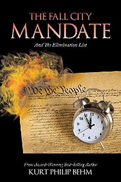 The Fall City Mandate