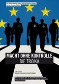 Macht ohne Kontrolle - Die Troika
