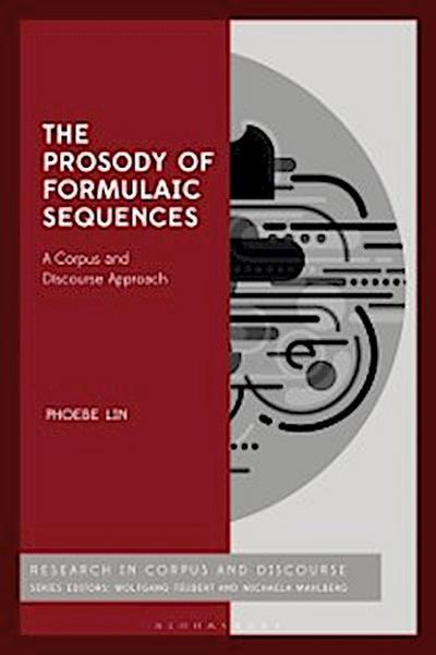 Prosody of Formulaic Sequences