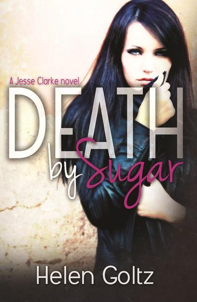 Death By Sugar