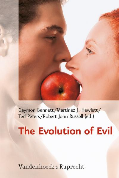 The Evolution of Evil