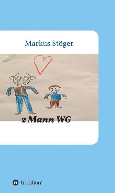 2 Mann WG