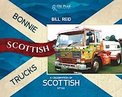 Bonnie Scottish Trucks